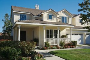 Home Insurance in Bloomington MN