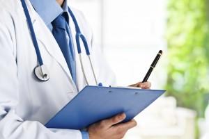 Health insurance in Bloomington, MN